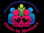 WorldBreastfeedingWeek